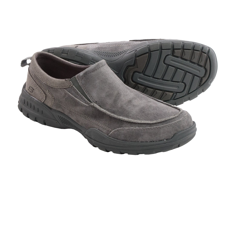 skechers vorlez chibs shoes for 9724y save 60