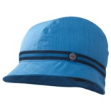 Outdoor Research Charleston Rain Hat (For Women)