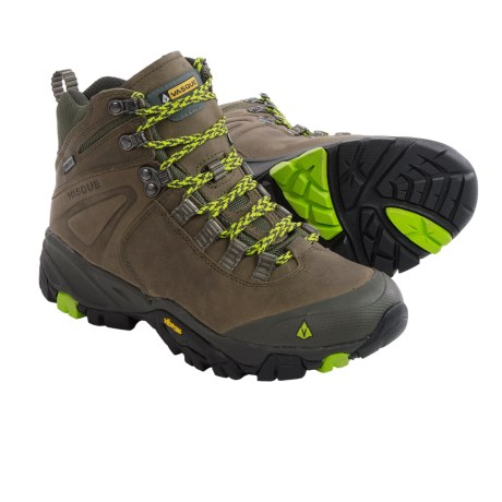 Vasque Taku Gore-Tex® Hiking Boots - Waterproof (For Women)