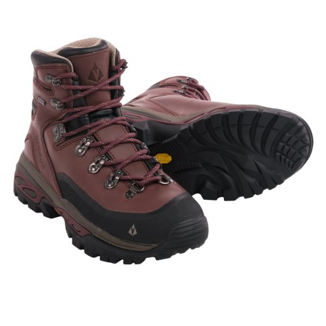 Vasque Eriksson Gore-Tex® Hiking Boots - Waterproof (For Women)