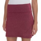 Kavu Ivy Skort - Built-In Shorts (For Women)