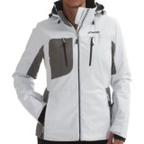 Phenix Snow Light Ski Jacket - Waterproof, Insulated (For Women)