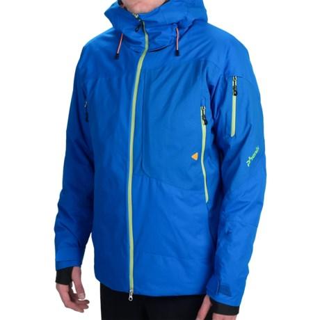 Phenix Shade Ski Jacket - Insulated (For Men)