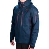 Phenix Geiranger Ski Jacket - Insulated (For Men)