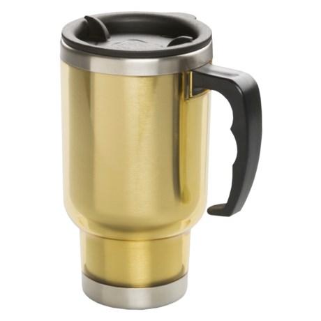 Liquid Solutions Cosmic Travel Mug