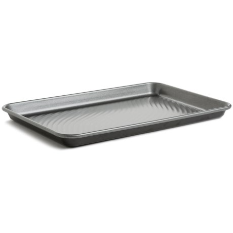USA Pan Patriot Collection Jelly Roll Pan - 10x15""