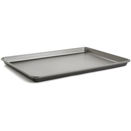 USA Pan Patriot Collection Half Sheet Pan - 13x18""