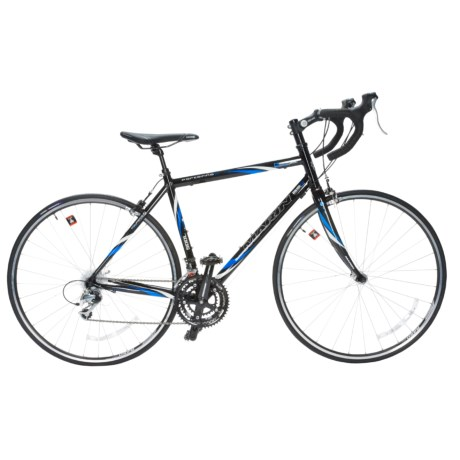 Great Bike For The Price Review Of Marin Portofino Road Bike By