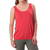 Lole Darcy Tank Top (For Women)