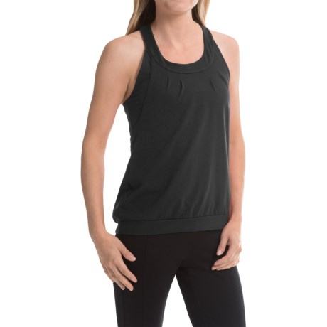 Toad&Co Alluvial Tank Top - UPF 50+ (For Women)