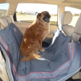 Kurgo Wander Hammock Pet Seat Cover
