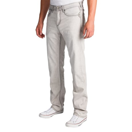 Tommy Bahama New Cooper Jeans - Authentic Fit (For Men)