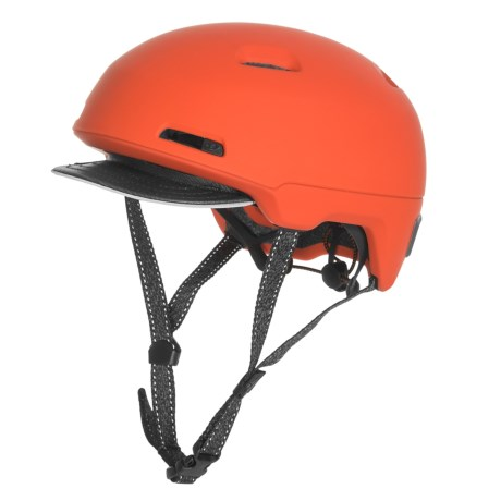 Giro Sutton Bike Helmet - MIPS (For Men and Women)