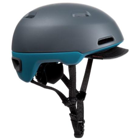 Giro Sutton Bike Helmet - MIPS (For Men and Women)