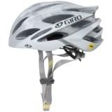 Giro Sonnet Bike Helmet - MIPS (For Women)