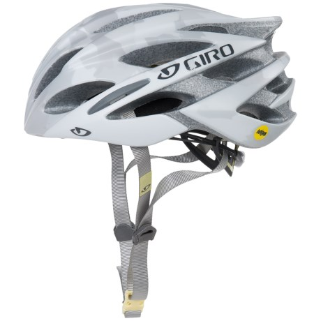 Giro Sonnet Bike Helmet - MIPS (For Women)