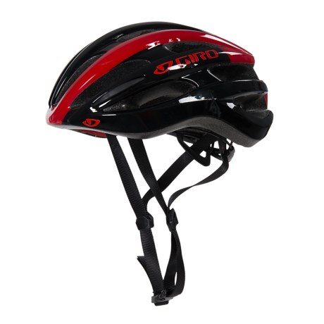 Giro Foray Bike Helmet (For Men and Women)