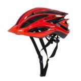 Giro Fathom Bike Helmet (For Men and Women)