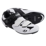 Giro Apeckx Road Cycling Shoes - 3-Hole (For Men)