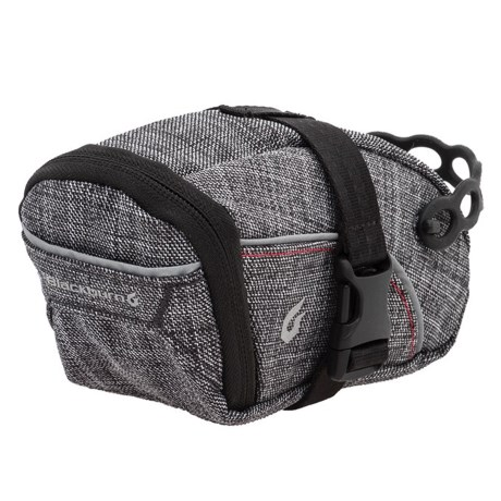 Blackburn Central Small Seat Bag