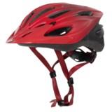 Bell Solar Flare Bike Helmet (For Men and Women)