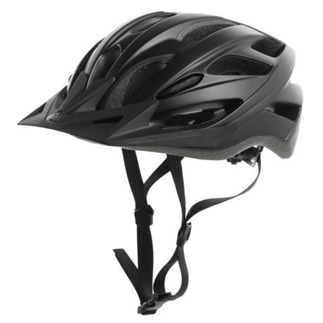 Bell Slant Bike Helmet (For Men and Women)