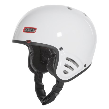 Bell Fullflex Bike Helmet (For Men and Women)