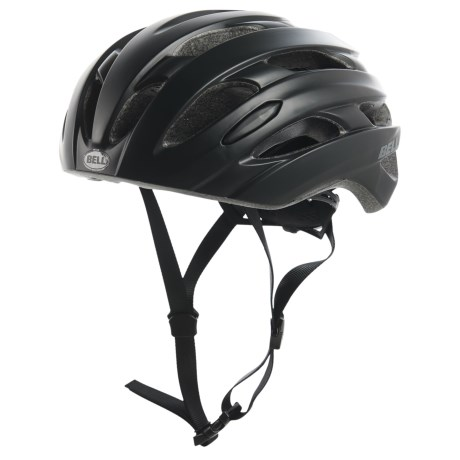 Bell Event Road Bike Helmet (For Men and Women)