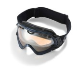 Dragon Optical Mace Snowsport Goggles