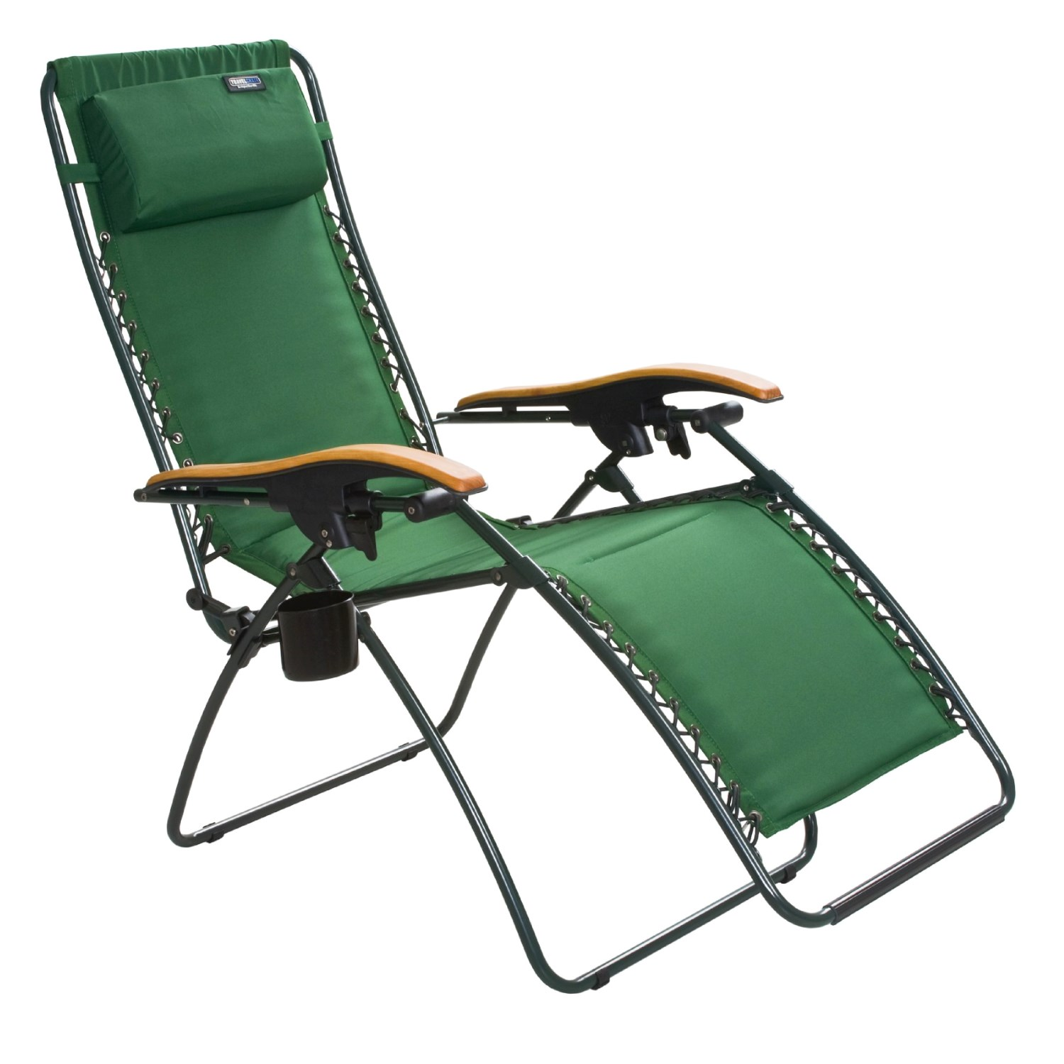 Creative 30  Mesh Lounge Chair