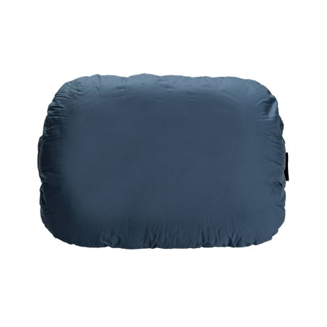 Therm-a-Rest Therm-A-Rest Down Pillow - Large, 650 Fill Power