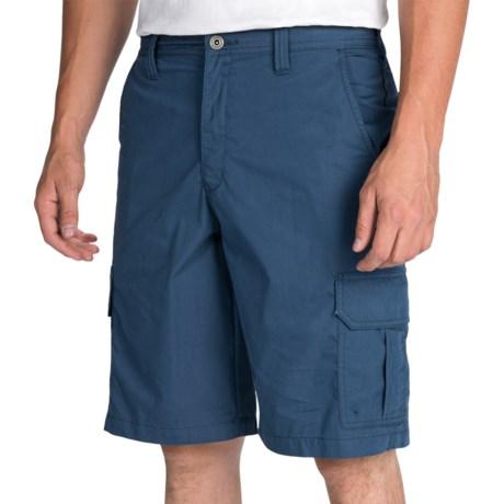 "Dickies 11"" Regular Fit Cargo Shorts (For Men)"