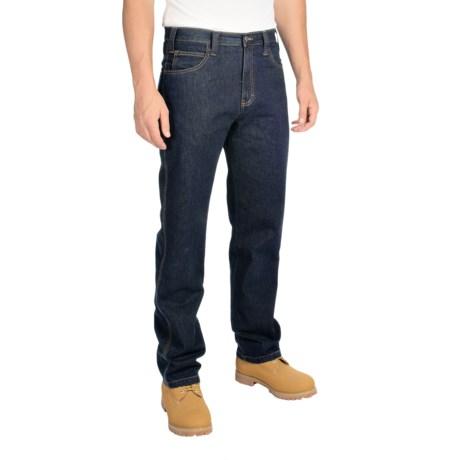 Dickies Cordura® Jeans - Straight Leg (For Men)