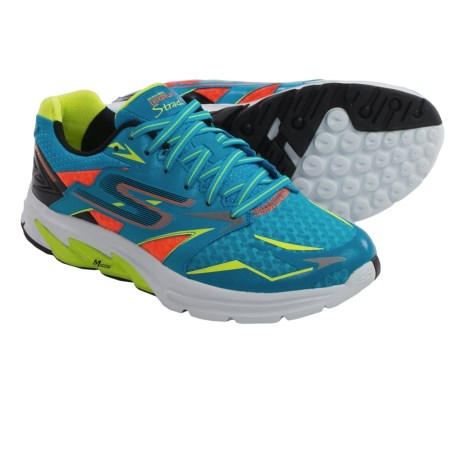 best skechers running shoes