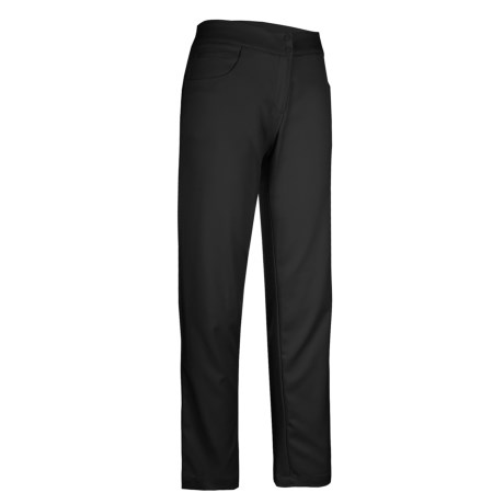 Tail Activewear Ankle Pants - UPF 45+ (For Women)