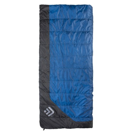 Outdoor Products 20°F Modular Sleeping Bag - Rectangular