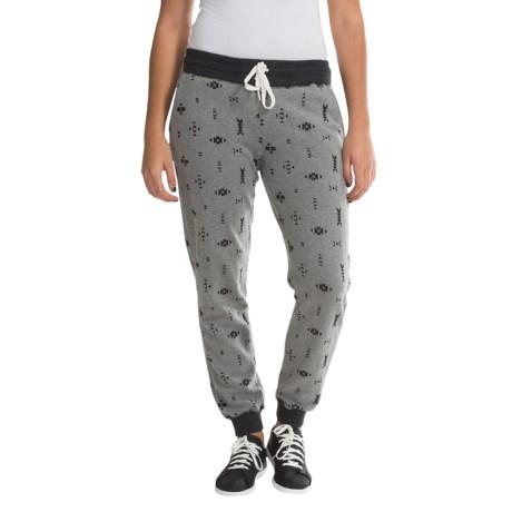 Element Clara Sweatpants (For Women)