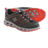 Columbia Sportswear Drainmaker III Shoes (For Little and Big Kids)