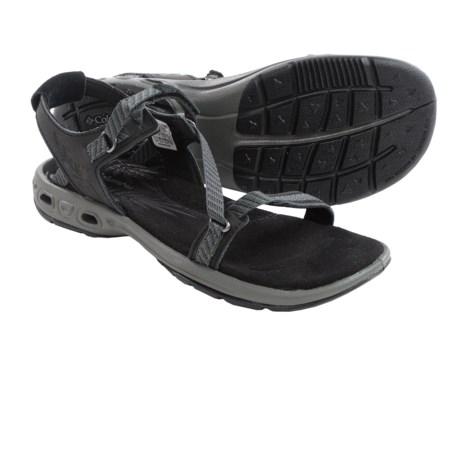 Columbia Sportswear Avo Vent Sport Sandals (For Women)