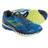 Saucony Guide 8 Running Shoes (For Men)