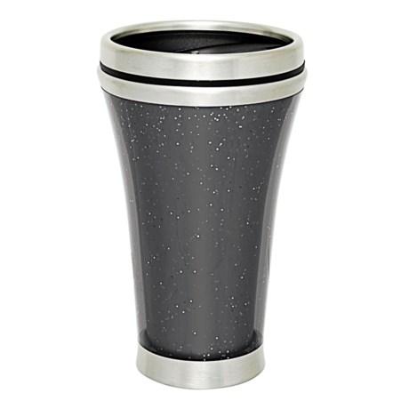 Liquid Solutions Frosty Mini Torch Mug