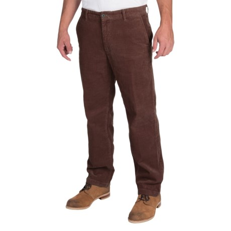 Specially made Corduroy Pants (For Men)