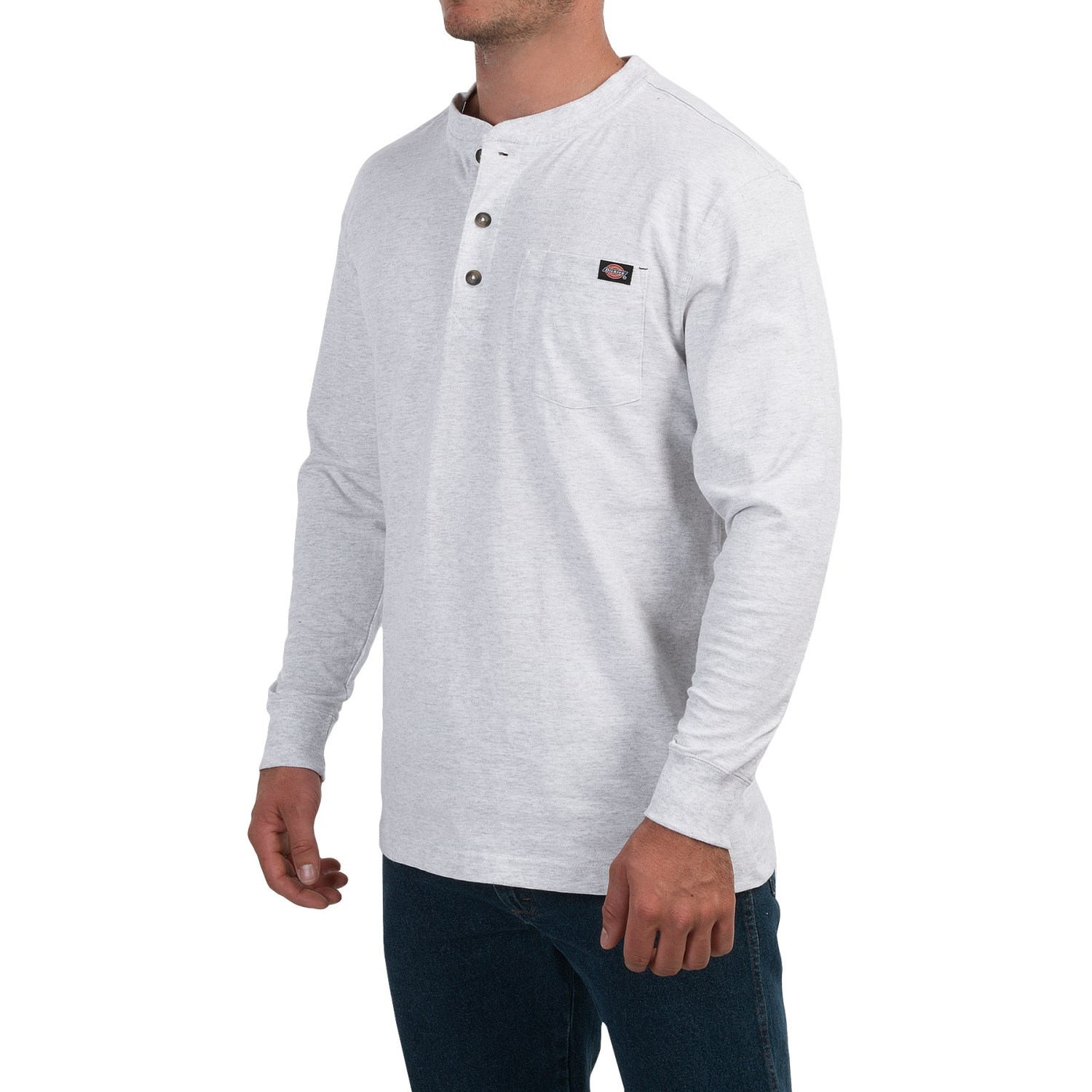 Shop the Carhartt Force® Cotton Delmont Short-Sleeve Henley for Men's at worldofweapons.tk for Men's Shirts that works as hard as you do/5(42).