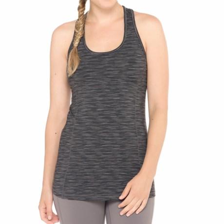 Lole Debbie Tank Top - UPF 50+, Built-In Sports Bra (For Women)