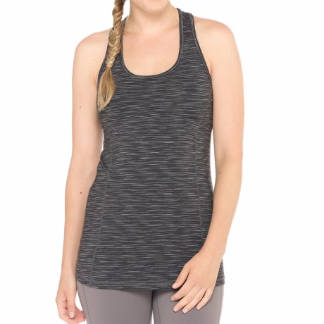 Lole Debbie Tank Top - UPF 50+, Built-In Sports Bra (For Women)