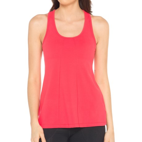 Lole Fancy Tank Top - UPF 50+, Racerback (For Women)
