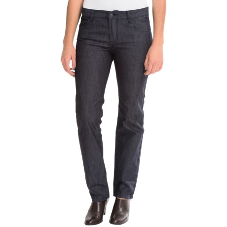 Core Concepts Verb Action Jeans (For Women)