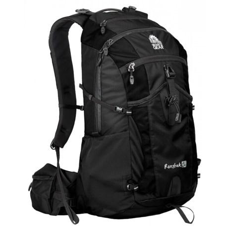 Granite Gear Rongbuk 28L Backpack