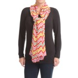 Aventura Clothing Ramona Scarf (For Women)