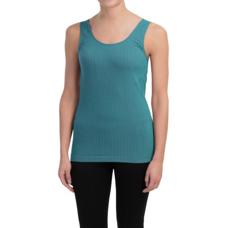 Aventura Clothing Harriet Tank Top (For Women)